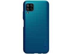 قاب محافظ نیلکین هواوی Nillkin Frosted Shield Huawei P40 Lite/Nova 7i/Nova 6SE