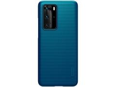 قاب محافظ نیلکین هواوی Nillkin Frosted Shield Huawei P40 Pro