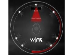 هدفون گیمینگ وان مور 1More H1006 Spearhead VRX Gaming Headphone