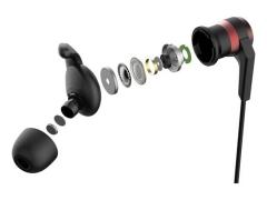 هدفون بلوتوث وان مور 1More iBFree Sport E1018 Headphone