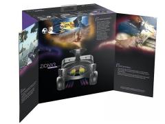عینک واقعیت مجازی Zion VR Immersion Headset