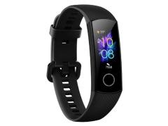 ساعت هوشمند هواوی Huawei Honor Band 5