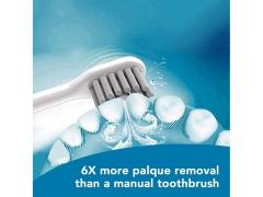 مسواک برقی مایپو Mipow Bocali Toothbrush