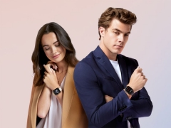 ساعت هوشمند شیائومی Xiaomi Amazfit GTS Smart Watch