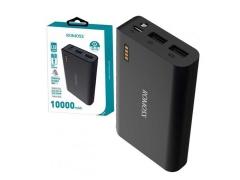 پاور بانک روموس Romoss Sense X PH30 Power Bank 10000mAh
