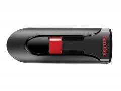 فلش مموری سندیسک Sandisk Cruzer Glide USB 3.0 Flash Memory 32GB