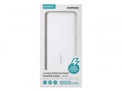 پاور بانک روموس Romoss Domino DM10 Power Bank 10000mAh