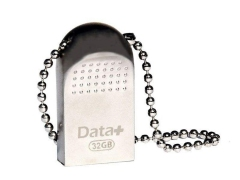 فلش مموری دیتا پلاس Data Plus Luxury USB 2.0 Flash Memory 32GB