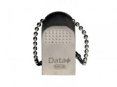 فلش مموری دیتا پلاس Data Plus Luxury USB 2.0 Flash Memory 64GB