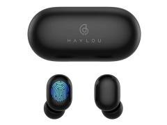 هندزفری بلوتوث Haylou GT1 Bluetooth Earbuds