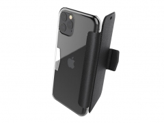 کیف محافظ ایکس دوریا آیفون X-doria Engage Folio Cover iPhone 11 Pro Max