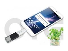 مبدل تایپ سی به یو اس بی روموس Romoss USB 3.1 Type-C Adapter