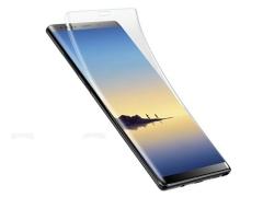 محافظ صفحه راک سامسونگ Rock TPU Screen Protector Samsung Note 8