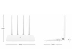 روتر شیائومی Xiaomi Mi Router 4A Gigabit Version