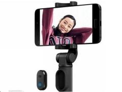 مونوپاد بلوتوثی شیائومی Xiaomi LYZPG01YM Portable Bluetooth Selfie Stick