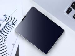 محافظ صفحه شیشه ای نیلکین آیپدپرو Nillkin V+ anti blue light glass iPad Pro 12.9 2020/12.9 2018