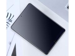 محافظ صفحه شیشه ای نیلکین آیپد Nillkin V+ anti blue light glass iPad Mini 2019/iPad Mini 4
