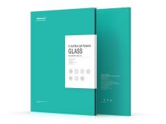 محافظ صفحه شیشه ای نیلکین مایکروسافت سرفیس پرو Nillkin V+ anti blue light glass Microsoft surface Pro 7