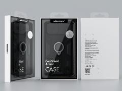 قاب محافظ نیلکین آیفون Nillkin CamShield Armor Case iPhone 11 Pro Max