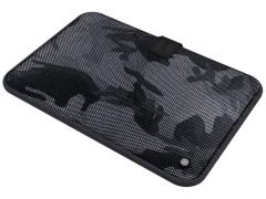کیف مک بوک نیلکین Nillkin Acme Sleeve MacBook 16