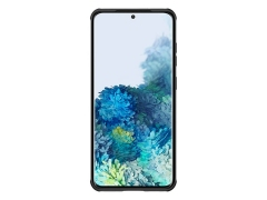 قاب محافظ نیلکین سامسونگ Nillkin CamShield Pro Case Samsung S20 /S20 5G