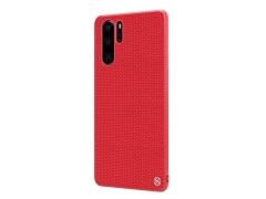 قاب نیلکین هواوی Nillkin Textured Case Huawei P30 Pro