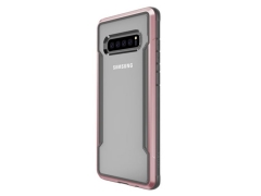 قاب ایکس دوریا سامسونگ X-Doria Defense Shield Case Samsung S10 Plus