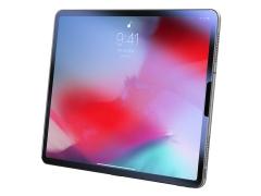 محافظ صفحه شیشه ای نیلکین آیپد Nillkin V+ anti blue light glass iPad Pro 11