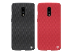 قاب نیلکین وان پلاس Nillkin Textured Case OnePlus 7