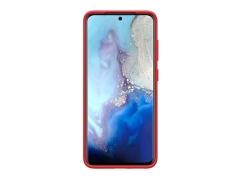 قاب سیلیکونی نیلکین سامسونگ Nillkin Flex Pure Case Samsung Galaxy S20/S20 5G