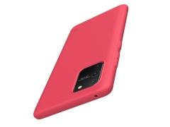 قاب محافظ نیلکین سامسونگ Nillkin Frosted Shield Case Samsung Galaxy S10 Lite