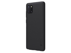 قاب محافظ نیلکین سامسونگ Nillkin Frosted Shield Case Samsung Galaxy Note 10 Lite