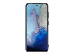 قاب نیلکین سامسونگ Nillkin Textured Case Samsung S20 Plus/S20 Plus 5G