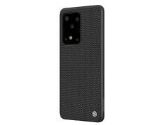 قاب نیلکین سامسونگ Nillkin Textured Case Samsung S20 Ultra/S20 Ultra 5G