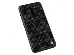 قاب محافظ نیلکین شیائومی Nillkin Twinkle Case Xiaomi Redmi Note 8 Pro