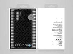 قاب محافظ نیلکین هواوی Nillkin Twinkle Case Huawei P30 Pro