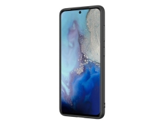 قاب محافظ نیلکین سامسونگ Nillkin Twinkle Case Samsung Galaxy S20 Plus/S20 Plus 5G