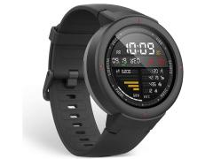 ساعت هوشمند Huami AMAZFIT Verge A1811