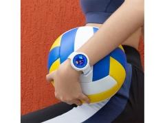 ساعت هوشمند شیائومی Xiaomi Huami AMAZFIT Verge Lite A1818