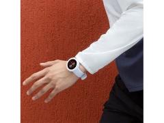 ساعت هوشمند شیائومی Huami AMAZFIT Verge Lite A1818