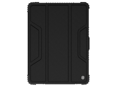 کیف بامپردار آیپد نیلکین Nillkin Apple iPad 10.2/iPad 10.2 2020/8th generation Bumper Cover