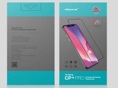 محافظ صفحه نمایش شیشه ای نیلکین سامسونگ Nillkin Amazing CP+ Pro Glass Samsung Galaxy A01