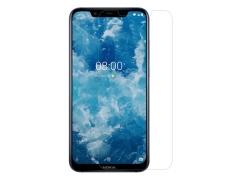 محافظ صفحه نمایش شیشه ای نیلکین نوکیا Nillkin H Glass Nokia 8.1/ Nokia X7