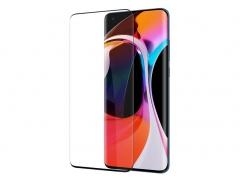 محافظ صفحه نمایش شیشه ای نیلکین شیائومی Nillkin 3D DS+MAX Glass Xiaomi Mi10/Mi 10 Pro