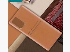 قاب محافظ سامسونگ G-case Cardcool Case Samsung Galaxy S20