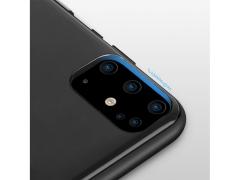 کیف محافظ سامسونگ VPG Aifa Cover Samsung S20 Plus