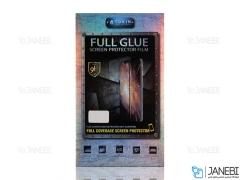 محافظ صفحه شیشه ای تمام چسب آیفون Tokin Full Glue Glass iPhone 7/8