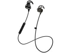 هندزفری بلوتوث پرومیت Promate Vitally-1 Bluetooth Headset