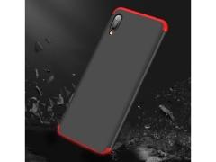 قاب محافظ 360 هواوی GKK Case Huawei Y6 Pro 2019