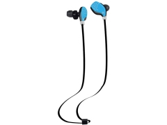 هندزفری بلوتوث پرومیت Promate Lite-2 Wireless Headset